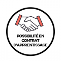logo_apprentissage
